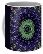 Sea Wonders Coffee Mug