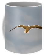Seabird 01 Coffee Mug