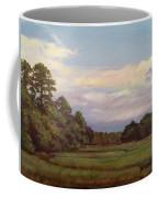 Seabrook Coffee Mug