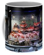 Seafood Restaurant 1 Coffee Mug