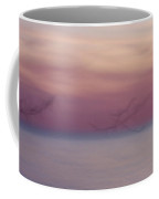 Seagulls In Motion Coffee Mug