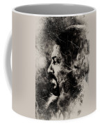 Sean Bean Coffee Mug