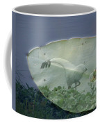 Search Coffee Mug by Priscilla Richardson