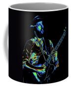 Searchin' For A Rainbow In Spokane Coffee Mug