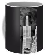 Sears Tower Coffee Mug