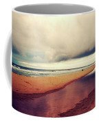 Seascape 17 Coffee Mug