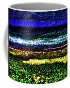Seascape 99 Coffee Mug