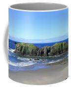 Seascape Supreme Coffee Mug