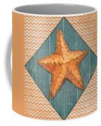 Seashells-jp3621 Coffee Mug