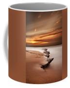 Seashore Wonders Coffee Mug