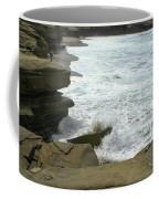 Seaside 2 Coffee Mug