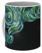 Seaside Dreams 1 Coffee Mug