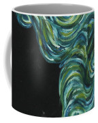Seaside Dreams 4 Coffee Mug
