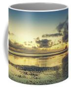 Seaside Palette Coffee Mug