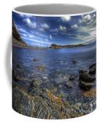 Seaside Snap Coffee Mug