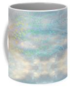 Seasons Spring Coffee Mug