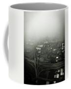 Seatle Coffee Mug