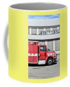 Seattle Ship Supply 1 Coffee Mug