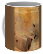 Seaworthy Coffee Mug