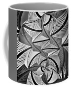 Second City Coffee Mug