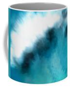 Second Day Coffee Mug