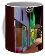 Second Hand Paradise Coffee Mug