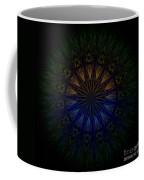 Second Sight Coffee Mug