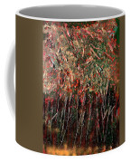 Secondavera Coffee Mug
