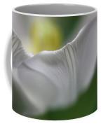 Secret Coffee Mug