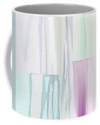 Secrets Between Friends Coffee Mug
