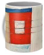 Section 710 Coffee Mug