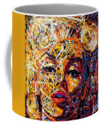See Me Coffee Mug