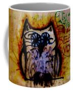 See More Coffee Mug