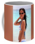 See You A S A P Coffee Mug