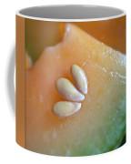Seed Bling Coffee Mug