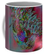 Seed Eater Coffee Mug