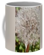 Seedlings Coffee Mug