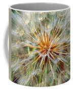 Seeds Coffee Mug