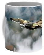 Seek Attack Destroy 262 Coffee Mug
