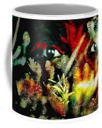 Seeker Coffee Mug