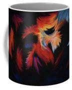 Seizure Coffee Mug