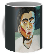 Selfie 2017 Coffee Mug
