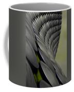 Selfridges Birmingham Coffee Mug