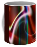 Semblance Coffee Mug