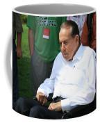 Senator Bob Dole Coffee Mug