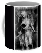 Send Me An Angel Coffee Mug