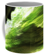 Sensations Coffee Mug