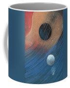 Sentiment Coffee Mug