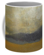 September Evening Coffee Mug