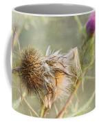September Missed Coffee Mug